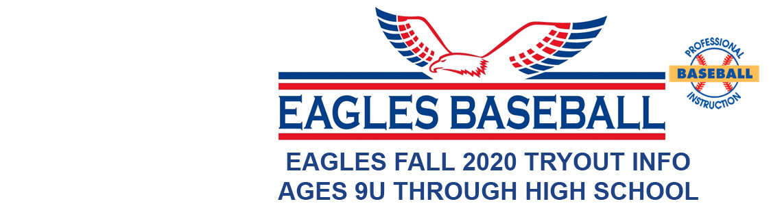 Eagles Travel Teams