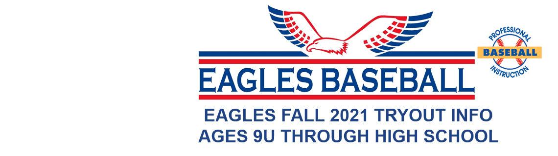 Eagles Travel Teams