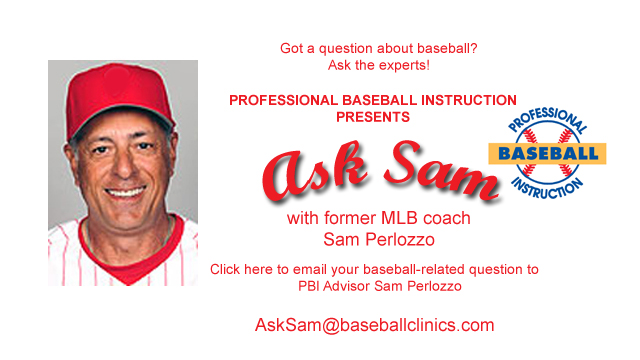 Ask Sam copy - no Phils