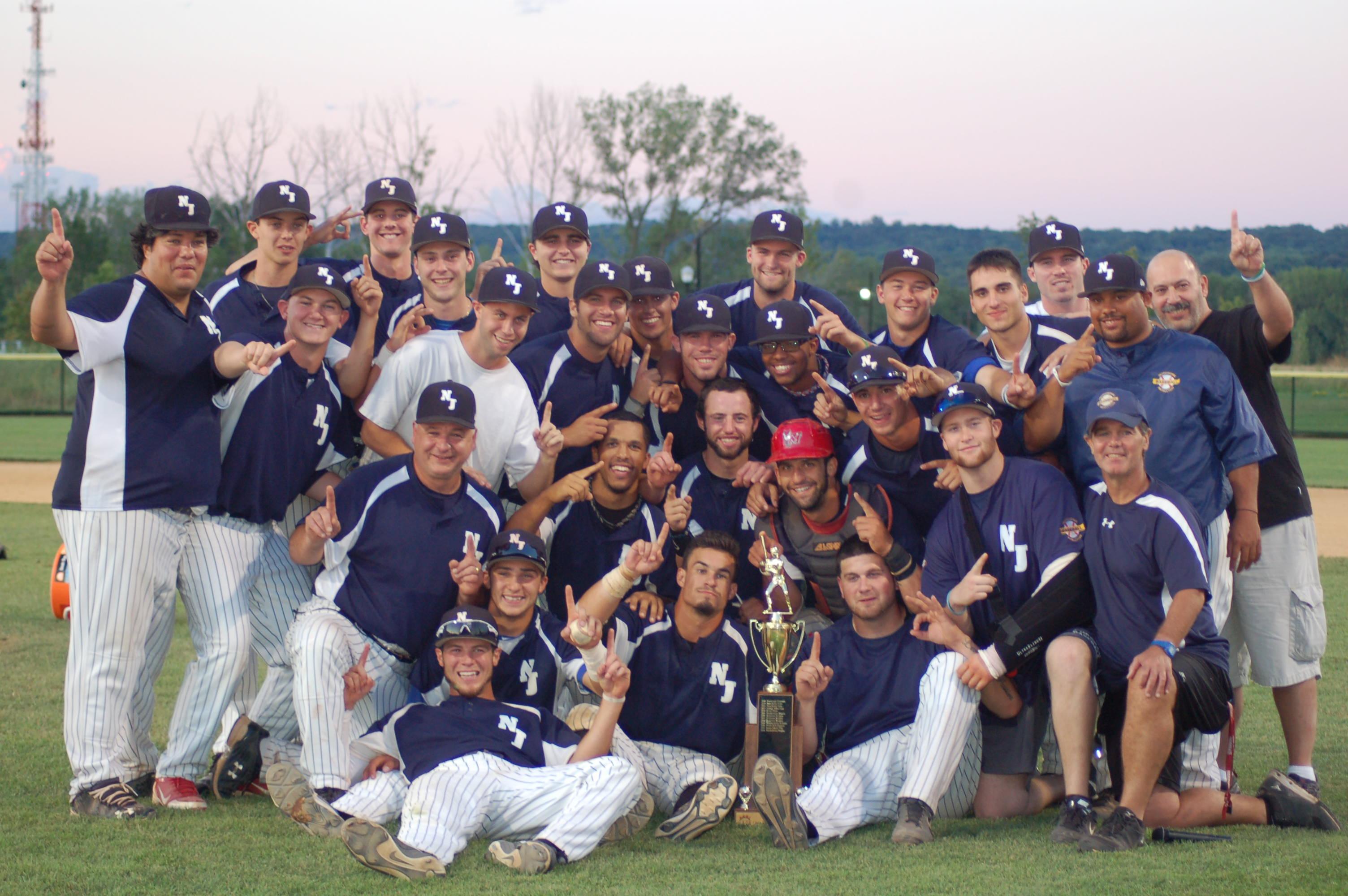 Champions!!!!!! 2013 061