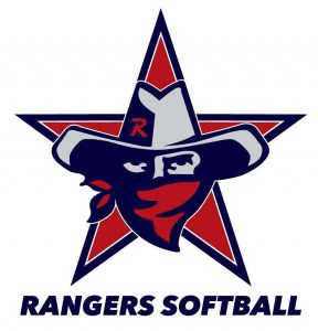 North Jersey Rangers Fastpitch