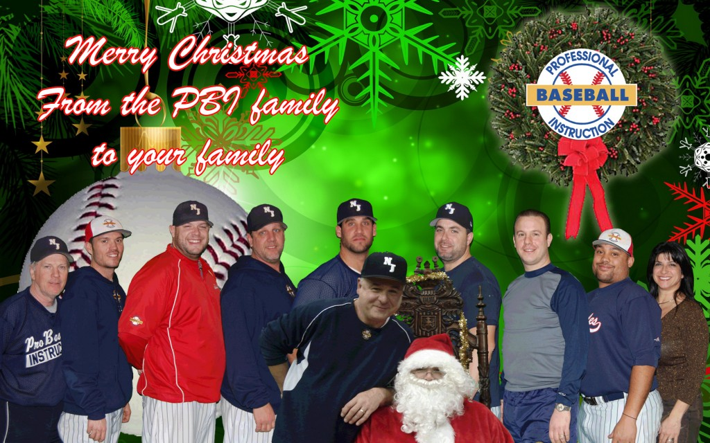 PBI 2013 staff Christmas card copy 3