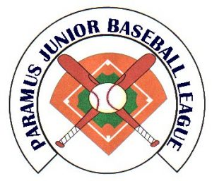 Paramus Junior Baseball