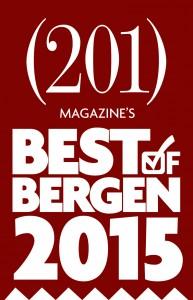 PBI - Best of Bergen 2015