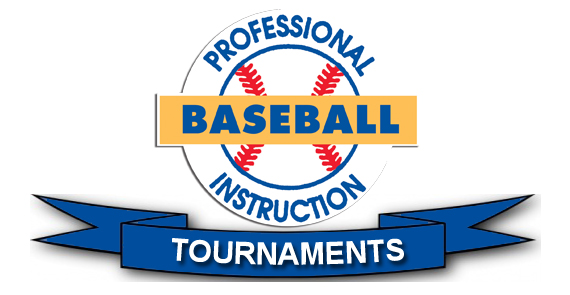 PBI Baseball League Tournament