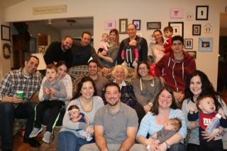 Cinnella family 3